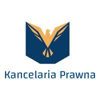 Marketinguje.pl