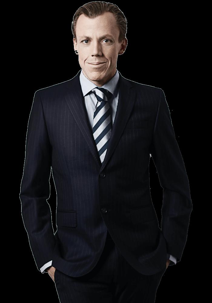 prawnik-jaworzno